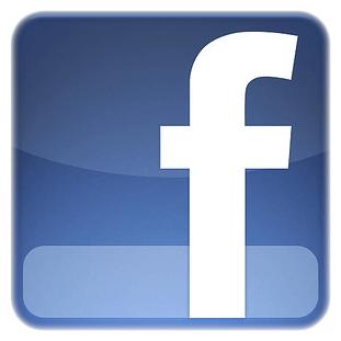 FaRkLaR Kılavuzu Facebook Grubu