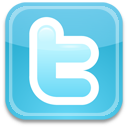 FaRkLaR Kılavuzu Twitter Sayfası