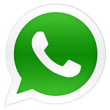 Whatsapp...